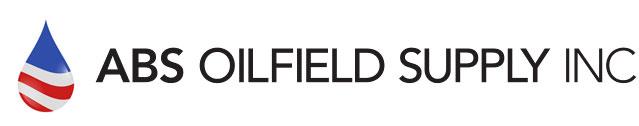 ABS Oilfield Supply Logo