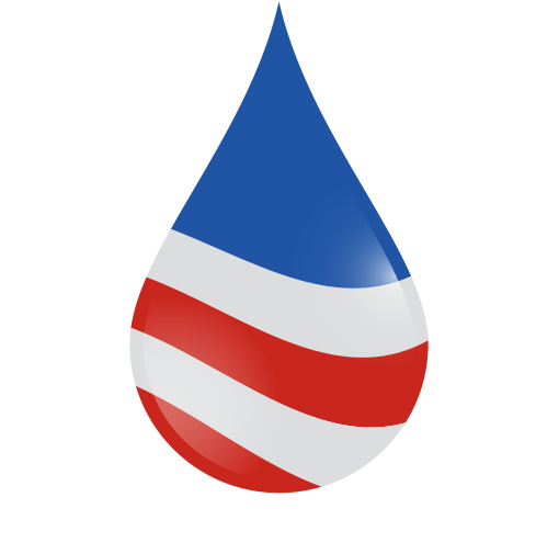 ABS Oilfield Supply Logo