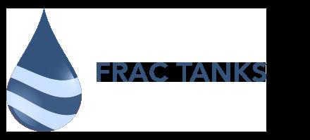 Frac Tanks